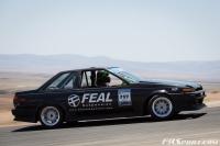2014-top-drift-round-2-070