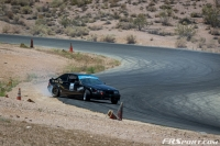 2014-top-drift-round-2-071