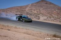 2014-top-drift-round-2-072