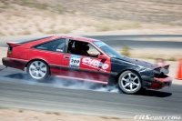 2014-top-drift-round-2-073