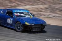 2014-top-drift-round-2-074