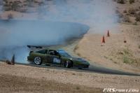 2014-top-drift-round-2-077