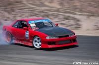 2014-top-drift-round-2-078