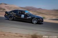 2014-top-drift-round-2-079