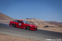 2014-top-drift-round-2-082