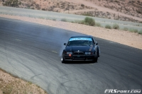 2014-top-drift-round-2-083