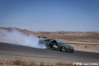 2014-top-drift-round-2-084