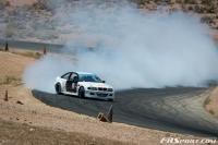2014-top-drift-round-2-088
