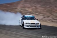 2014-top-drift-round-2-091