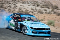 2014-top-drift-round-2-092