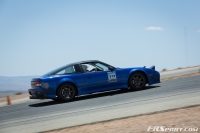 2014-top-drift-round-2-096