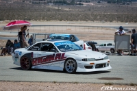 2014-top-drift-round-2-098