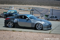 2014-top-drift-round-2-099