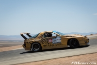 2014-top-drift-round-2-100