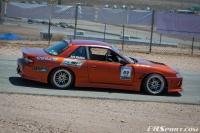 2014-top-drift-round-2-102