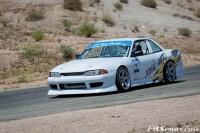 2014-top-drift-round-2-106