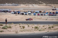 2014-top-drift-round-2-107