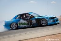 2014-top-drift-round-2-110