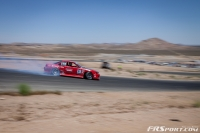 2014-top-drift-round-2-112