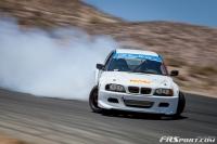 2014-top-drift-round-2-113