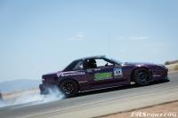 2014-top-drift-round-2-114