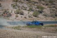 2014-top-drift-round-2-115