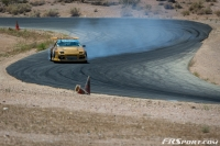 2014-top-drift-round-2-116