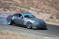 2014-top-drift-round-2-117