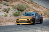 2014-top-drift-round-2-118