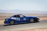 2014-top-drift-round-2-119