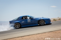 2014-top-drift-round-2-120