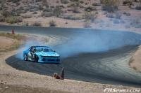 2014-top-drift-round-2-121