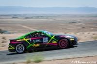 2014-top-drift-round-2-123