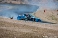 2014-top-drift-round-2-125