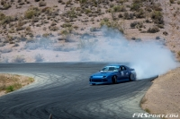 2014-top-drift-round-2-126