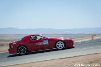 2014-top-drift-round-2-128
