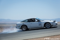 2014-top-drift-round-2-130