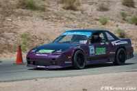 2014-top-drift-round-2-131