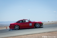 2014-top-drift-round-2-134