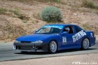 2014-top-drift-round-2-136