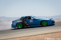 2014-top-drift-round-2-138