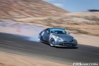 2014-top-drift-round-2-140