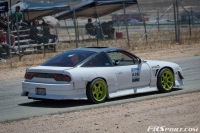 2014-top-drift-round-2-141