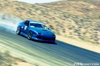 2014-top-drift-round-2-142