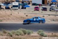 2014-top-drift-round-2-143