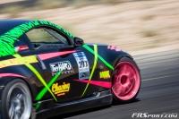 2014-top-drift-round-2-144