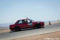 2014-top-drift-round-2-147