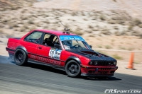 2014-top-drift-round-2-148
