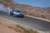2014-top-drift-round-2-150