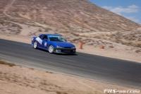 2014-top-drift-round-2-151
